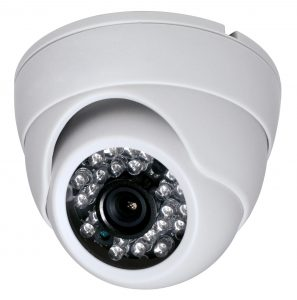 600tvl-fixed-lens-24ir-metal-dome-camera-4