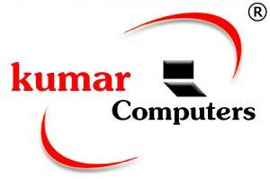 kumar logo