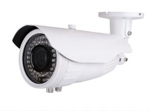 pl1527875-outdoor_wdr_int_megapixel_hd_camera_white_bullet_hd_sdi_bnc_video